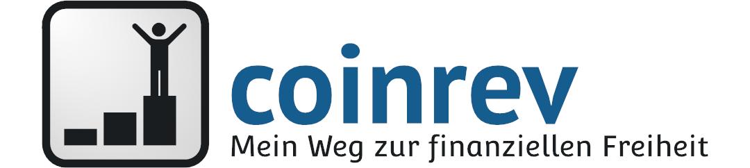 coinrev.de