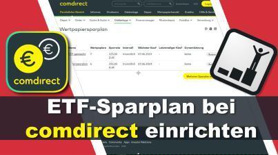 comdirect-etf-sparplan