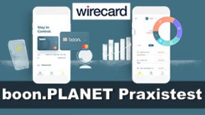 boon planet Praxistest