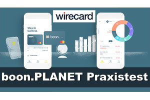 boon planet Praxistest