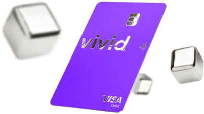 Vivid Money Erfahrungsbericht