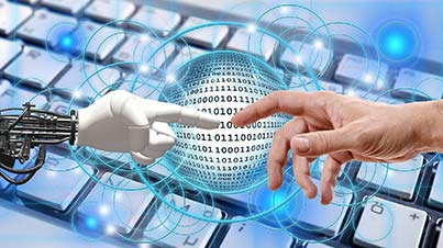 Robo Advisor – Warum eine digitale Vermögensverwaltung für alle interessant ist