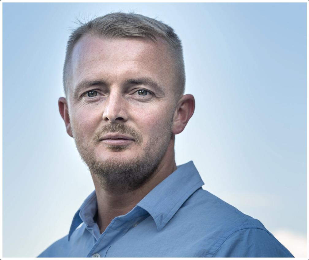 Albert Littau: Wie baue ich ganz einfach mit Amazon FBA ein Vermögen auf?