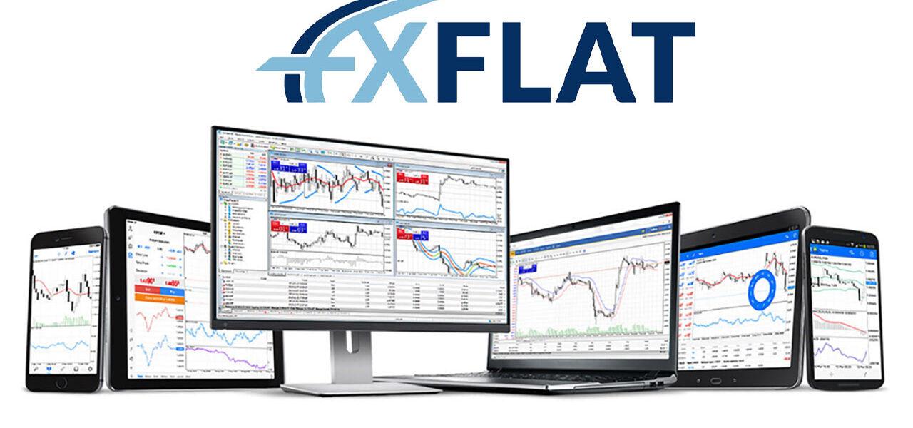 FXFlat Broker